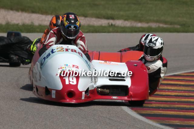 Classic-Einstellfahrten-Sachsenring-2020-Bild-_115