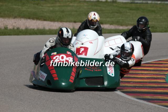 Classic-Einstellfahrten-Sachsenring-2020-Bild-_116