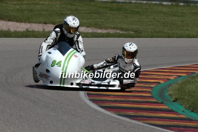 Classic-Einstellfahrten-Sachsenring-2020-Bild-_118