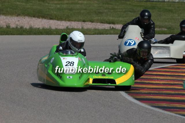 Classic-Einstellfahrten-Sachsenring-2020-Bild-_119