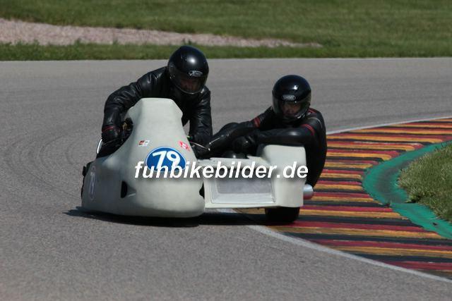 Classic-Einstellfahrten-Sachsenring-2020-Bild-_120