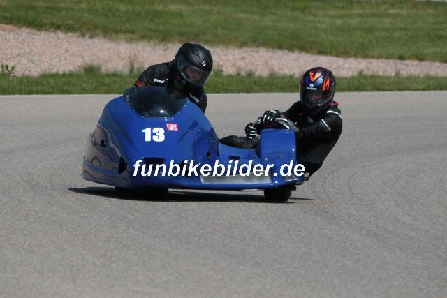 Classic-Einstellfahrten-Sachsenring-2020-Bild-_121