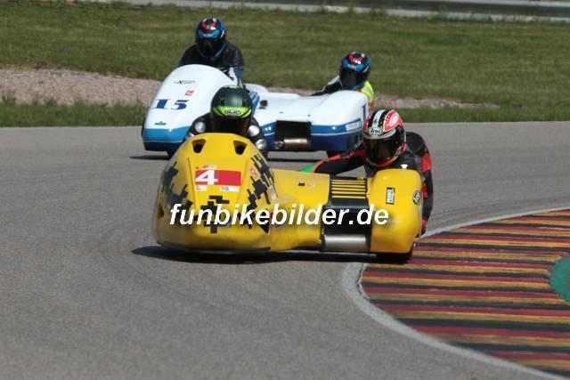 Classic-Einstellfahrten-Sachsenring-2020-Bild-_123