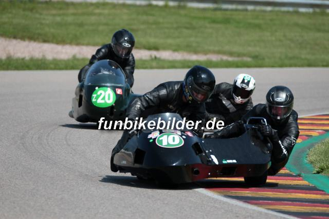 Classic-Einstellfahrten-Sachsenring-2020-Bild-_125