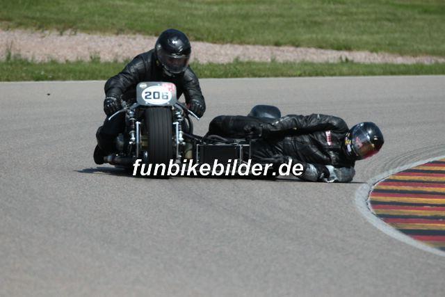 Classic-Einstellfahrten-Sachsenring-2020-Bild-_126
