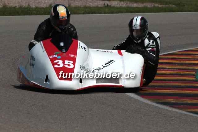Classic-Einstellfahrten-Sachsenring-2020-Bild-_127