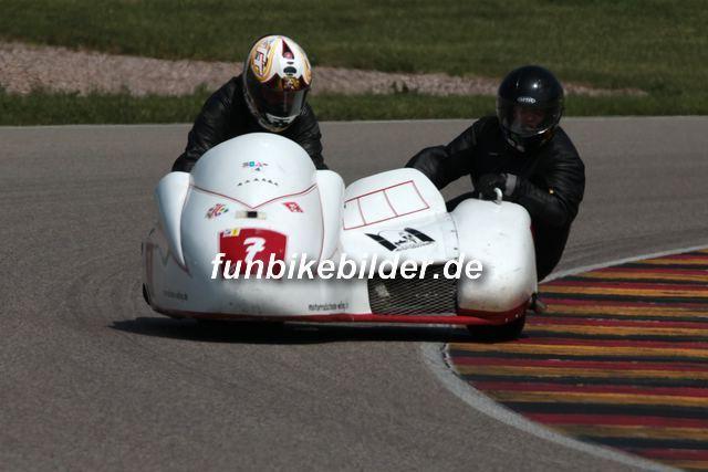 Classic-Einstellfahrten-Sachsenring-2020-Bild-_128