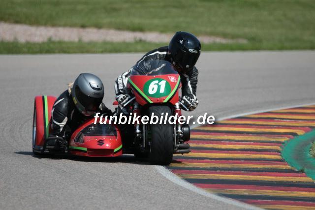 Classic-Einstellfahrten-Sachsenring-2020-Bild-_129