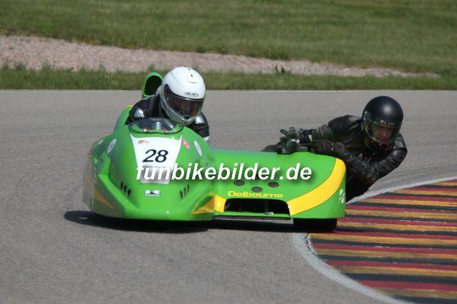 Classic-Einstellfahrten-Sachsenring-2020-Bild-_130