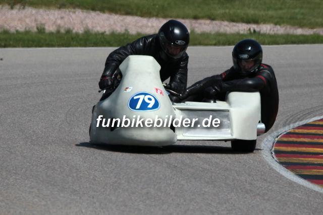 Classic-Einstellfahrten-Sachsenring-2020-Bild-_131