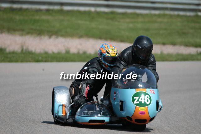 Classic-Einstellfahrten-Sachsenring-2020-Bild-_132