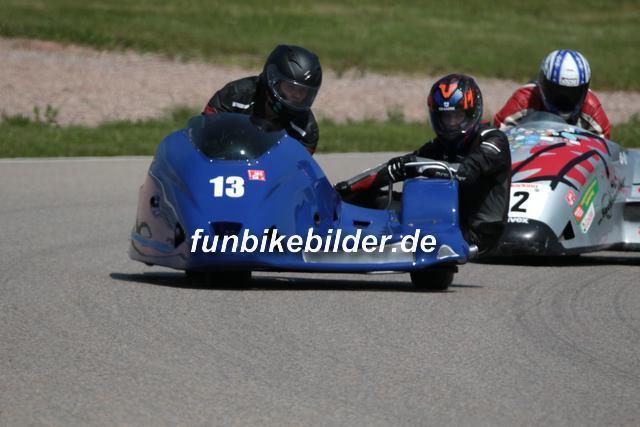 Classic-Einstellfahrten-Sachsenring-2020-Bild-_133