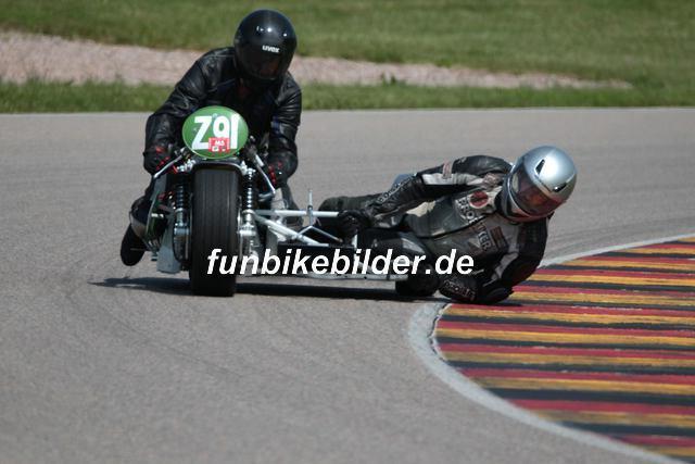 Classic-Einstellfahrten-Sachsenring-2020-Bild-_134