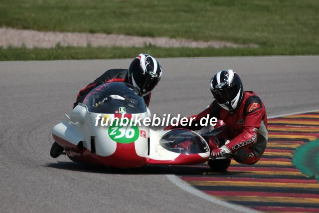 Classic-Einstellfahrten-Sachsenring-2020-Bild-_135