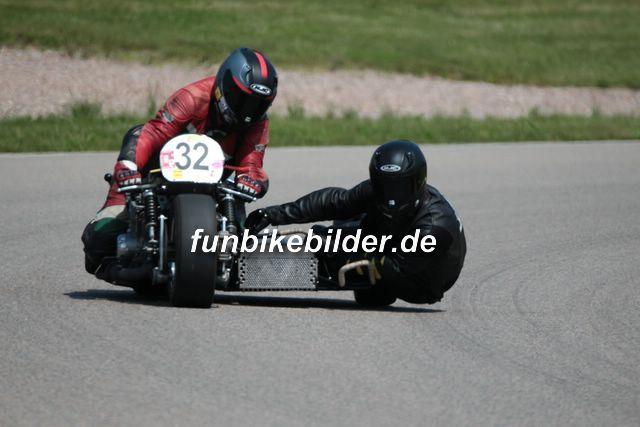 Classic-Einstellfahrten-Sachsenring-2020-Bild-_136
