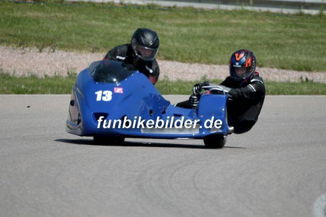 Classic-Einstellfahrten-Sachsenring-2020-Bild-_137