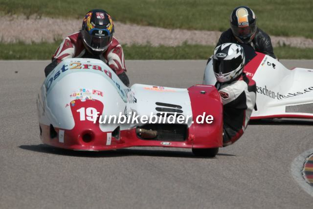 Classic-Einstellfahrten-Sachsenring-2020-Bild-_138