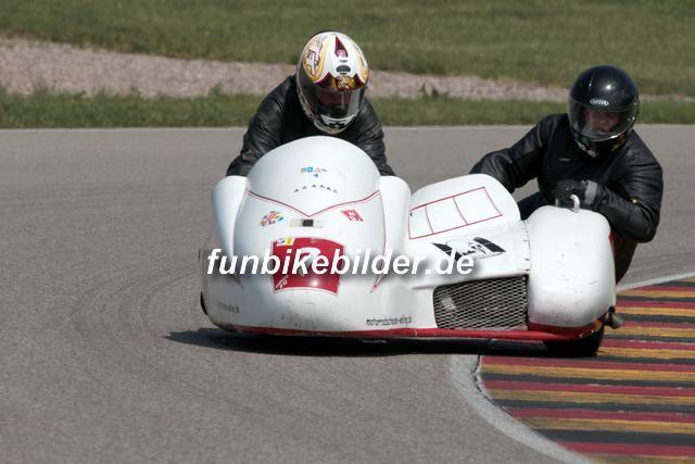 Classic-Einstellfahrten-Sachsenring-2020-Bild-_139