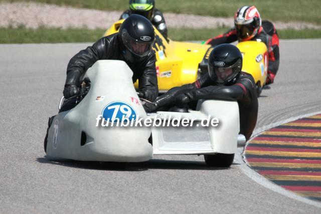 Classic-Einstellfahrten-Sachsenring-2020-Bild-_140