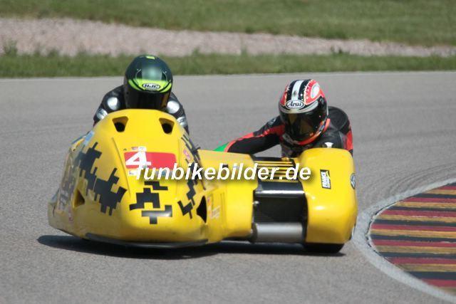 Classic-Einstellfahrten-Sachsenring-2020-Bild-_141