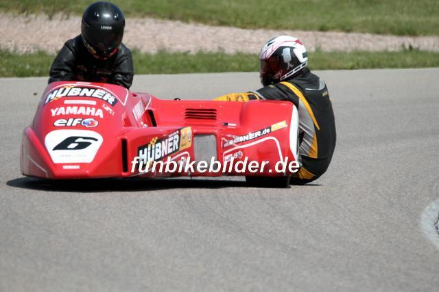 Classic-Einstellfahrten-Sachsenring-2020-Bild-_142
