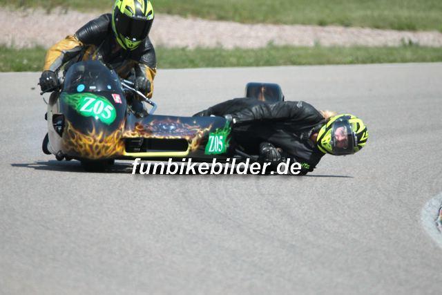 Classic-Einstellfahrten-Sachsenring-2020-Bild-_143