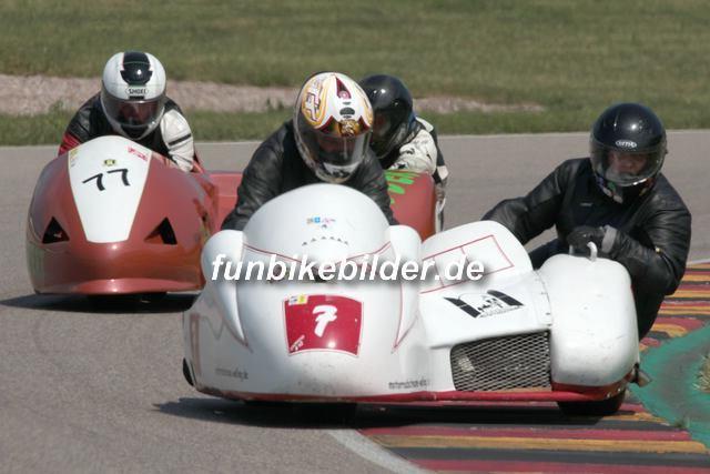 Classic-Einstellfahrten-Sachsenring-2020-Bild-_144