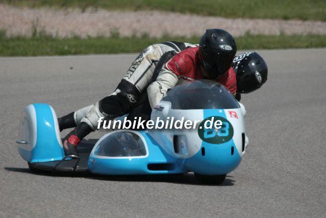 Classic-Einstellfahrten-Sachsenring-2020-Bild-_145