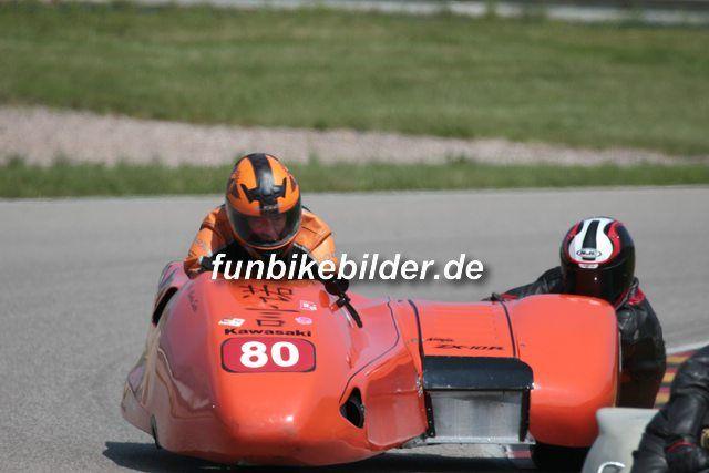 Classic-Einstellfahrten-Sachsenring-2020-Bild-_146