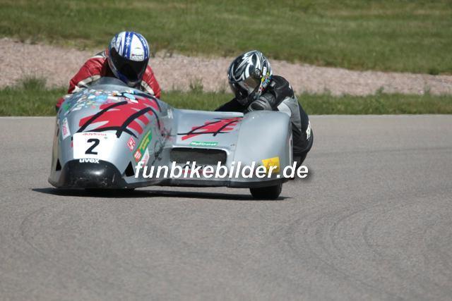 Classic-Einstellfahrten-Sachsenring-2020-Bild-_147