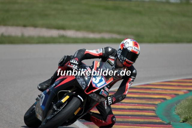 Classic-Einstellfahrten-Sachsenring-2020-Bild-_148