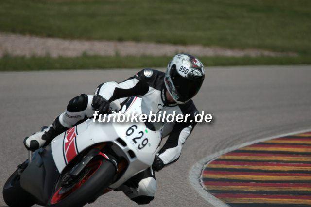 Classic-Einstellfahrten-Sachsenring-2020-Bild-_151
