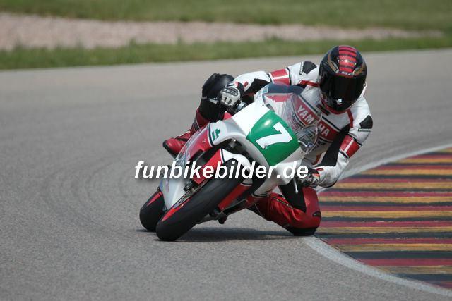 Classic-Einstellfahrten-Sachsenring-2020-Bild-_154
