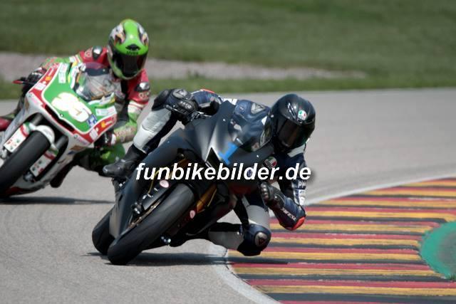 Classic-Einstellfahrten-Sachsenring-2020-Bild-_156