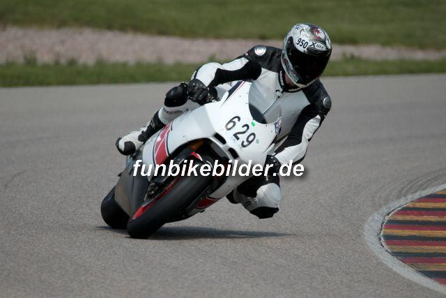 Classic-Einstellfahrten-Sachsenring-2020-Bild-_157
