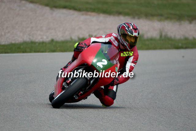 Classic-Einstellfahrten-Sachsenring-2020-Bild-_158