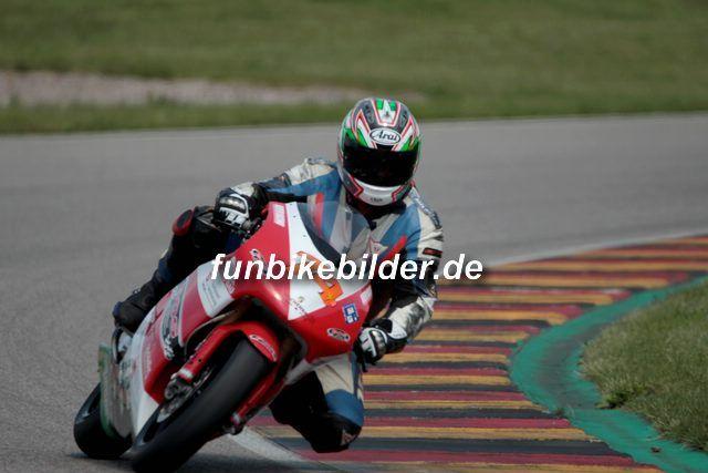Classic-Einstellfahrten-Sachsenring-2020-Bild-_160