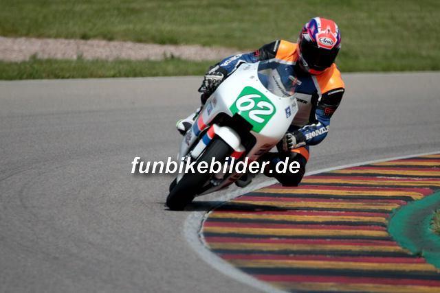 Classic-Einstellfahrten-Sachsenring-2020-Bild-_162
