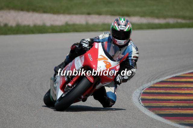 Classic-Einstellfahrten-Sachsenring-2020-Bild-_163