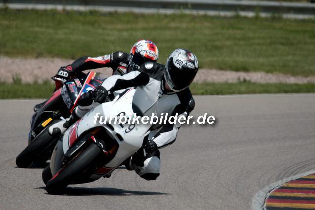 Classic-Einstellfahrten-Sachsenring-2020-Bild-_165