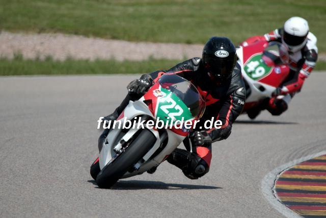 Classic-Einstellfahrten-Sachsenring-2020-Bild-_167