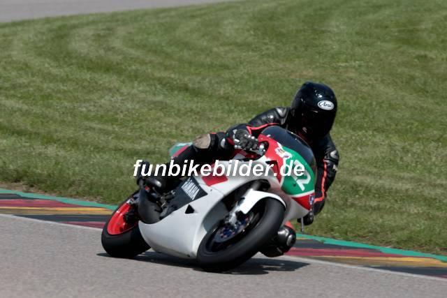 Classic-Einstellfahrten-Sachsenring-2020-Bild-_169