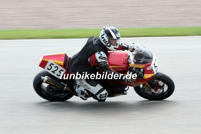 Classic-Einstellfahrten-Sachsenring-2020-Bild-_172