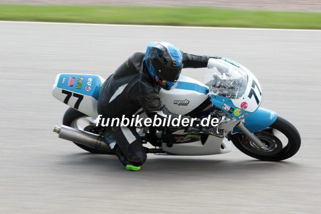 Classic-Einstellfahrten-Sachsenring-2020-Bild-_174