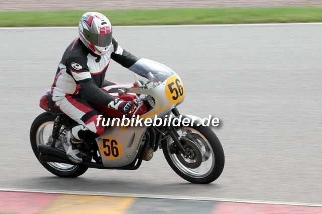 Classic-Einstellfahrten-Sachsenring-2020-Bild-_175