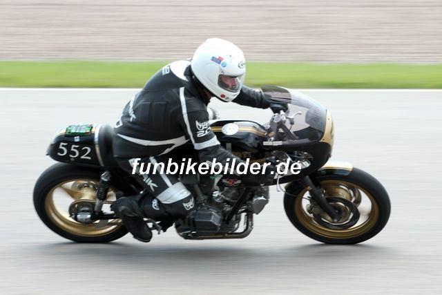 Classic-Einstellfahrten-Sachsenring-2020-Bild-_176