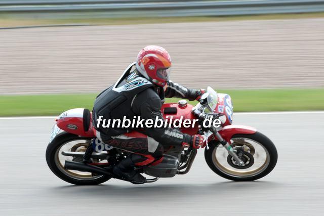 Classic-Einstellfahrten-Sachsenring-2020-Bild-_177