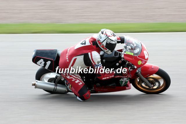 Classic-Einstellfahrten-Sachsenring-2020-Bild-_178