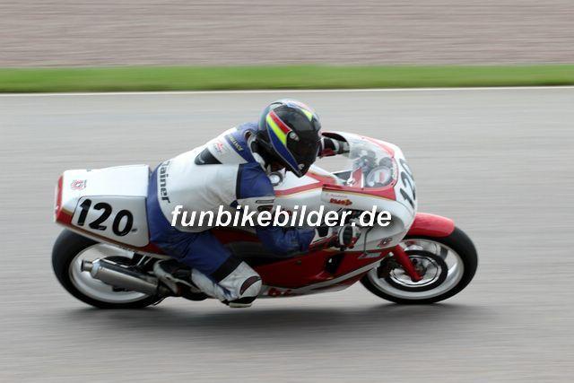 Classic-Einstellfahrten-Sachsenring-2020-Bild-_179