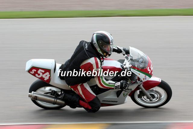 Classic-Einstellfahrten-Sachsenring-2020-Bild-_180